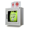 AED Wall Cabinet-Basic