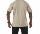performance-short-sleeve-polo-back
