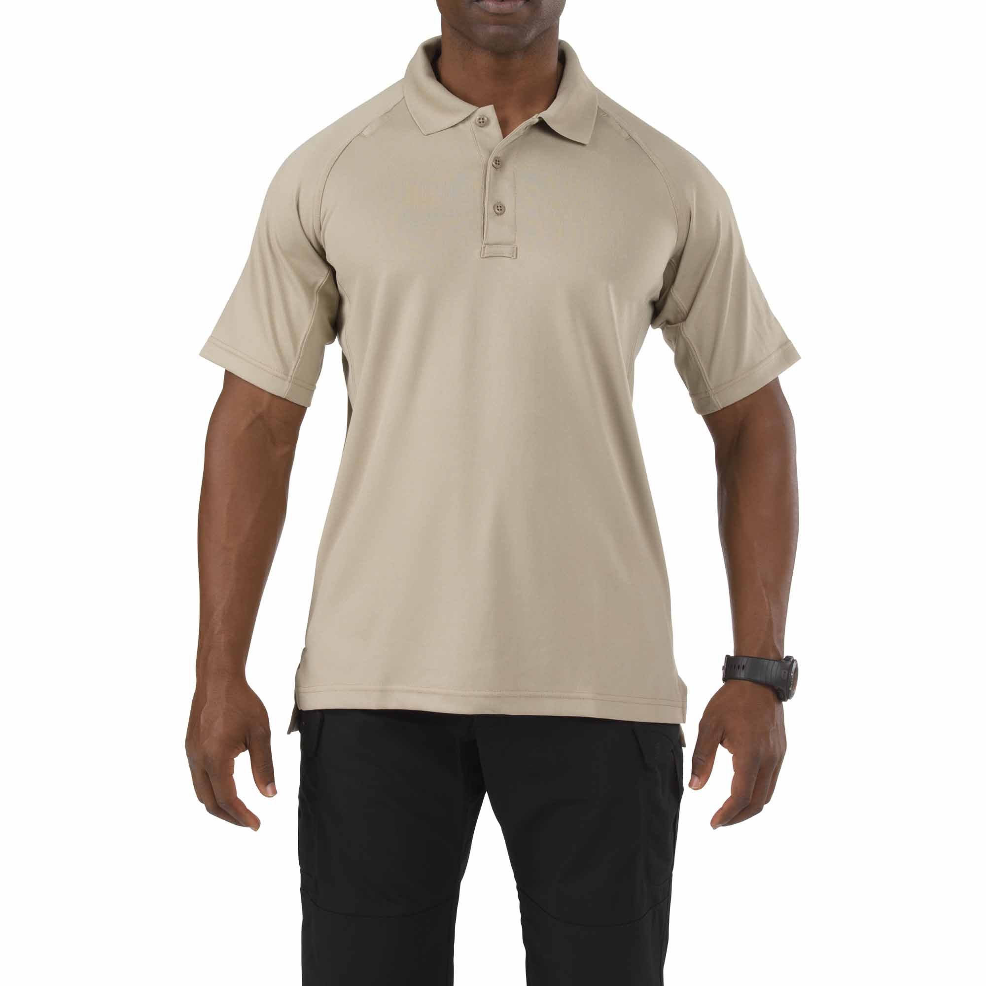 performance-short-sleeve-polo-front