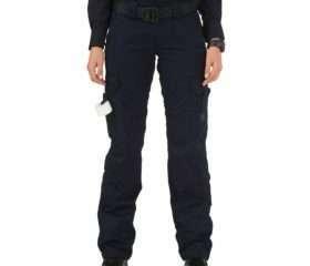 EMS Pants Women's