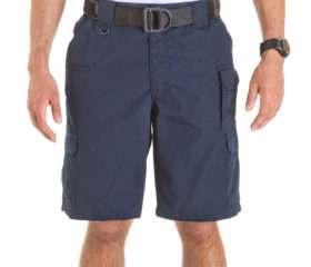 "Taclite Pro Shorts 11"""