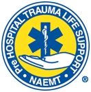 PHTLS Course May 8 & 9