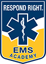 Respond Right EMS Academy - Work for Life…..Become A Paramedic!