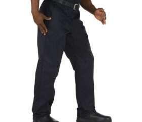 Company Pant - EMS Straight Leg Pant